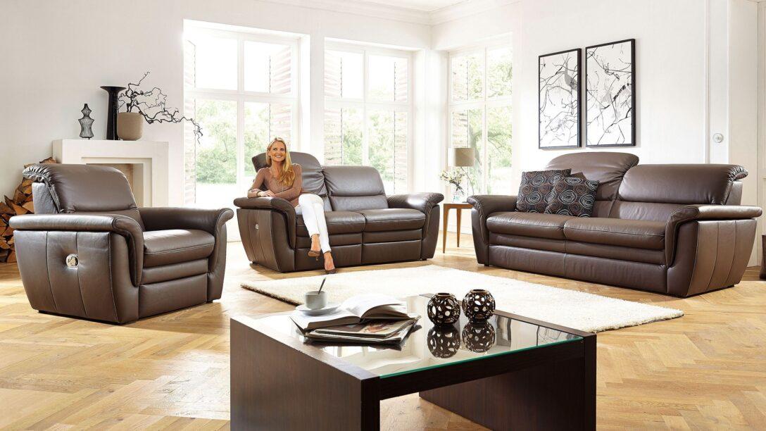 Large Size of Couch Leder Braun Vintage 3 2 1 Sofa Set Otto 3 Sitzer   Chesterfield 2 Sitzer Cava Multipolster Halbrundes 5 Sitzer Groß Schlafsofa Liegefläche 180x200 Sofa Sofa Leder Braun