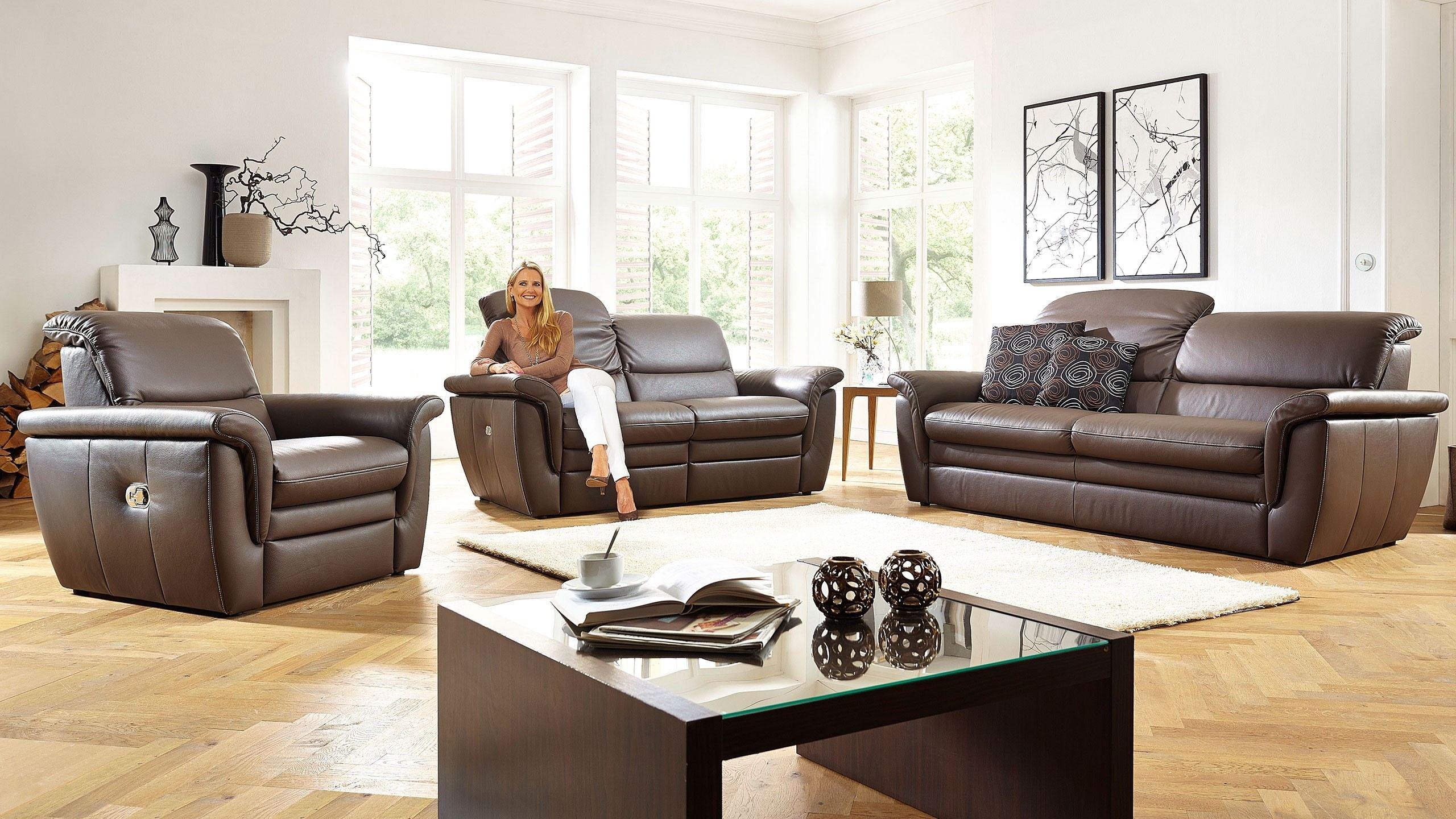 Full Size of Couch Leder Braun Vintage 3 2 1 Sofa Set Otto 3 Sitzer   Chesterfield 2 Sitzer Cava Multipolster Halbrundes 5 Sitzer Groß Schlafsofa Liegefläche 180x200 Sofa Sofa Leder Braun