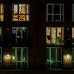 Fenster Bremen Foto Bild Deutschland Drutex Test Rostock Sichern Gegen Einbruch Folie Für Fliegengitter Rolladen Rollos Ohne Bohren Insektenschutzgitter Fenster Fenster Bremen