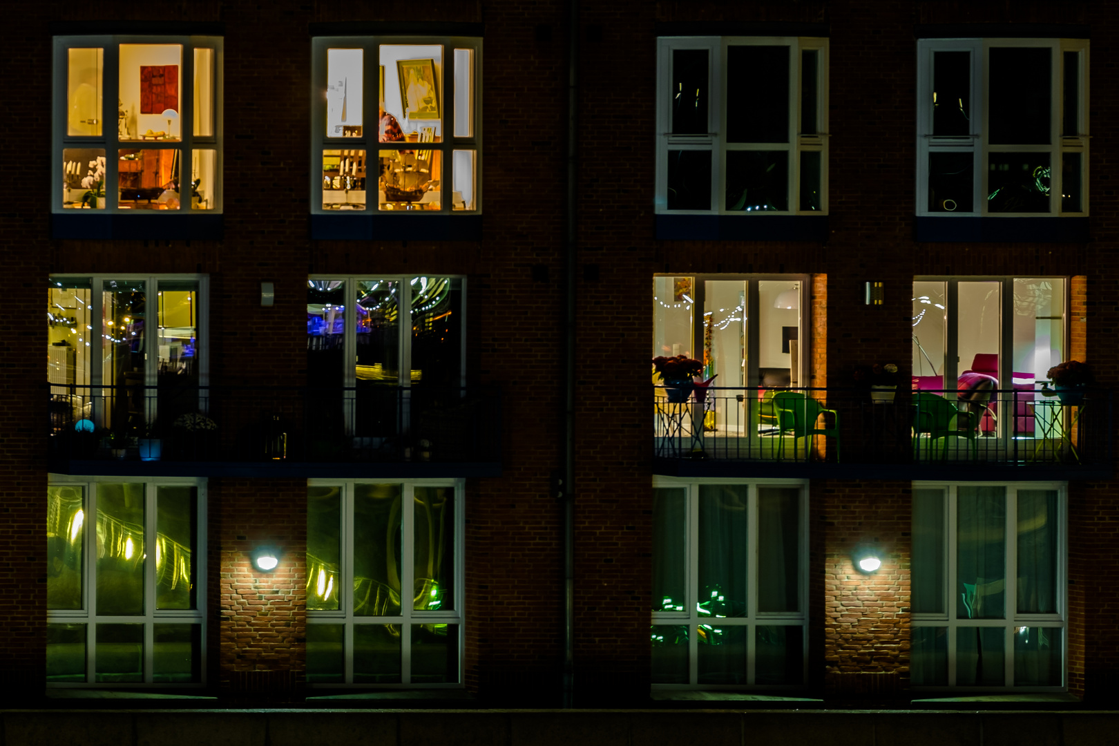 Full Size of Fenster Bremen Foto Bild Deutschland Drutex Test Rostock Sichern Gegen Einbruch Folie Für Fliegengitter Rolladen Rollos Ohne Bohren Insektenschutzgitter Fenster Fenster Bremen