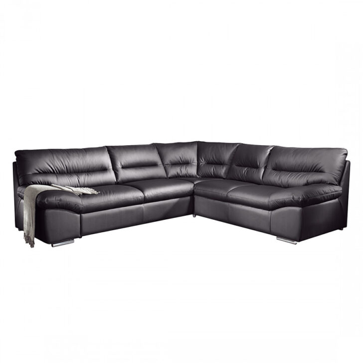 Medium Size of Jetzt Bei Home24 Sofa Mit Schlaffunktion Von Cotta Stoff Grau Zweisitzer Online Kaufen Günstige Luxus Elektrischer Sitztiefenverstellung Schillig L Form Sofa Sofa Schlaffunktion