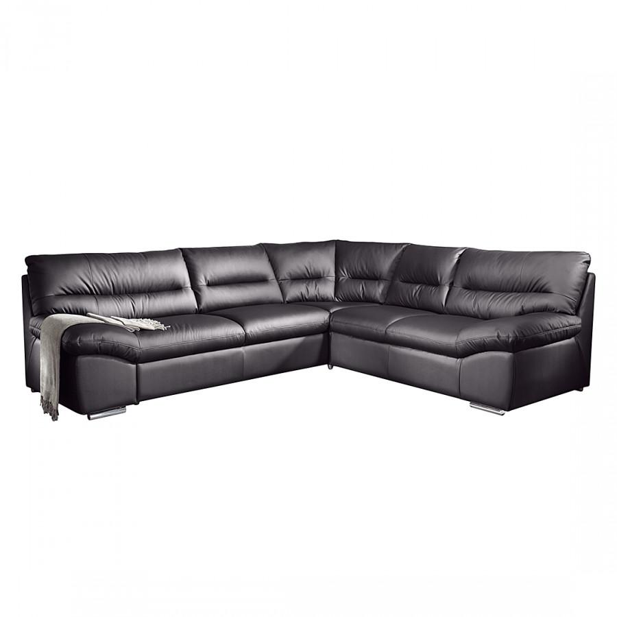 Full Size of Jetzt Bei Home24 Sofa Mit Schlaffunktion Von Cotta Stoff Grau Zweisitzer Online Kaufen Günstige Luxus Elektrischer Sitztiefenverstellung Schillig L Form Sofa Sofa Schlaffunktion