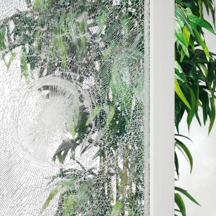 Medium Size of Sicherheitsfolie Fenster Fliegengitter Maßanfertigung Veka Gardinen Sichern Gegen Einbruch Kbe Schüko Köln Einbruchsichere Internorm Preise Beleuchtung Fenster Sicherheitsfolie Fenster