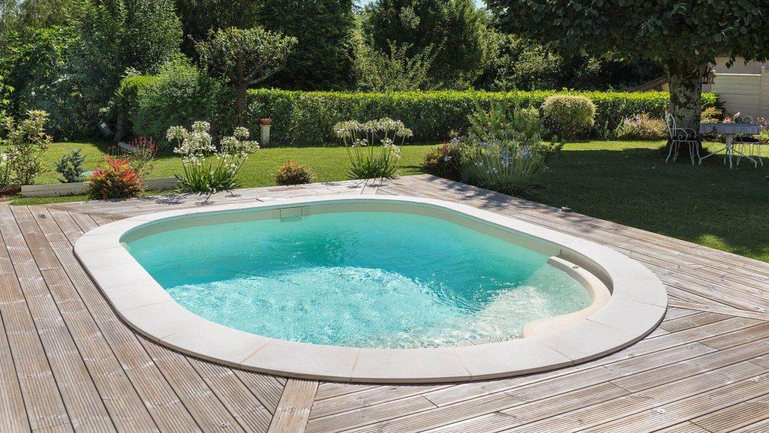 Large Size of Mini Pool Garten Lola Der Kleine Fr Jedermann Rattanmöbel Sauna Bewässerung Sitzgruppe Sichtschutz Wpc Wohnen Und Abo Sonnensegel Guenstig Kaufen Trennwände Garten Mini Pool Garten