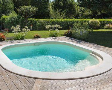 Mini Pool Garten Garten Mini Pool Garten Lola Der Kleine Fr Jedermann Rattanmöbel Sauna Bewässerung Sitzgruppe Sichtschutz Wpc Wohnen Und Abo Sonnensegel Guenstig Kaufen Trennwände