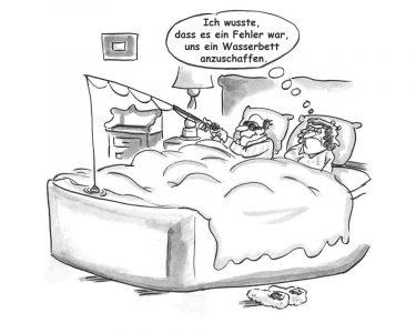 Wasser Bett Bett Wasser Bett Günstig Kaufen Betten Massivholz Großes 90x200 Mit Lattenrost Und Matratze 2m X Bette Floor Ausziehbett Ruf Preise Stauraum Bestes Halbhohes