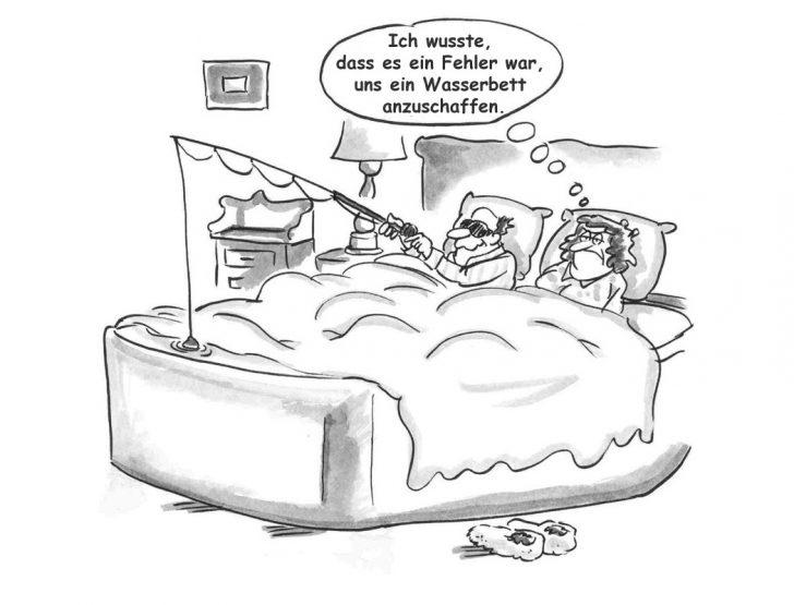 Medium Size of Wasser Bett Günstig Kaufen Betten Massivholz Großes 90x200 Mit Lattenrost Und Matratze 2m X Bette Floor Ausziehbett Ruf Preise Stauraum Bestes Halbhohes Bett Wasser Bett