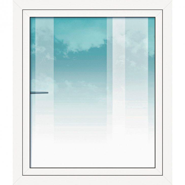 Medium Size of Fenster Kaufen Obi Einbruchsichere Anthrazit Winkhaus Insektenschutz Wärmeschutzfolie Sichtschutzfolie Rollos Ohne Bohren Auf Maß Sichern Gegen Einbruch Fenster Obi Fenster