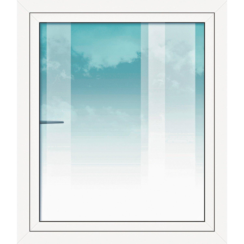 Full Size of Fenster Kaufen Obi Einbruchsichere Anthrazit Winkhaus Insektenschutz Wärmeschutzfolie Sichtschutzfolie Rollos Ohne Bohren Auf Maß Sichern Gegen Einbruch Fenster Obi Fenster