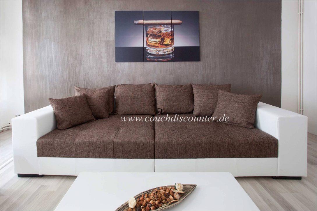 Large Size of Qualitt Sofa Für Esszimmer Riess Ambiente Big Grau Grünes Zweisitzer L Mit Schlaffunktion Relaxfunktion Kaufen Günstig Bezug Patchwork Petrol Eck 3er Antik Sofa Big Sofa Xxl