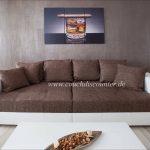 Qualitt Sofa Für Esszimmer Riess Ambiente Big Grau Grünes Zweisitzer L Mit Schlaffunktion Relaxfunktion Kaufen Günstig Bezug Patchwork Petrol Eck 3er Antik Sofa Big Sofa Xxl