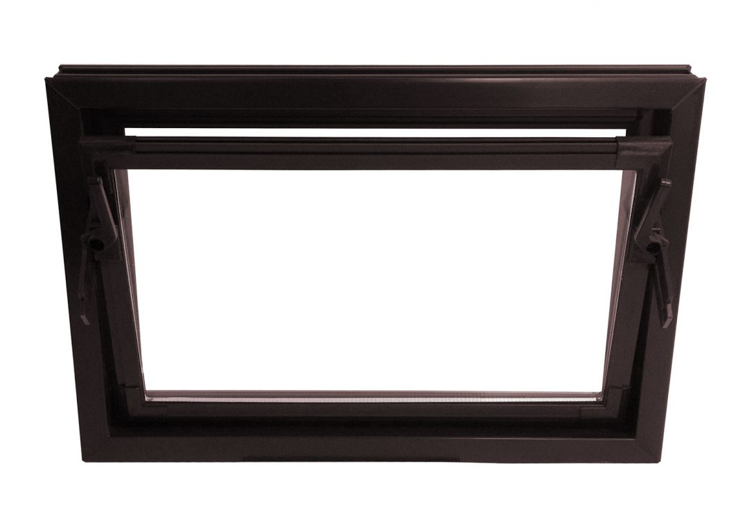 Large Size of Aco 100cm Nebenraumfenster Kippfenster Isofenster Braun Fenster Standardmaße Einbruchsichere Velux Rollo Kaufen In Polen Rc 2 Verdunkelung Einbauen Fenster Aco Fenster