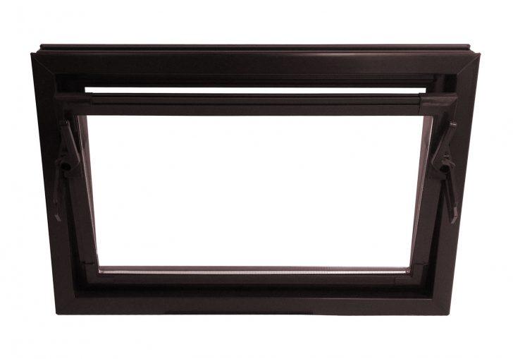 Medium Size of Aco 100cm Nebenraumfenster Kippfenster Isofenster Braun Fenster Standardmaße Einbruchsichere Velux Rollo Kaufen In Polen Rc 2 Verdunkelung Einbauen Fenster Aco Fenster