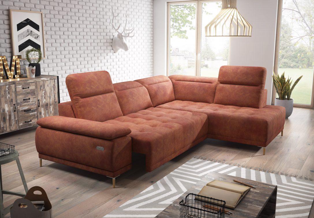 Large Size of Sofa Mit Relaxfunktion U Form Lounge Garten Rolf Benz 3er Grau Fenster Eingebauten Rolladen Home Affaire Big Blau Stoff Hersteller Schlaffunktion Günstige Sofa Sofa Mit Relaxfunktion