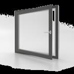 Fenster Tauschen Fenster Fenster Tauschen Konfigurator Kunststoff Fliegengitter Für Velux Kaufen Aco Felux Holz Alu Preise Bauhaus Weru Sicherheitsfolie Test Plissee Austauschen Braun