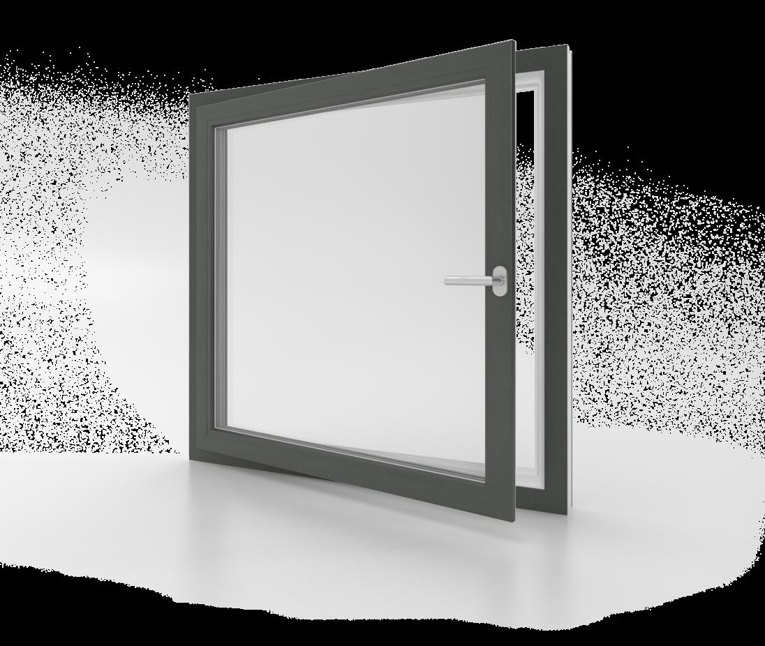Full Size of Fenster Tauschen Konfigurator Kunststoff Fliegengitter Für Velux Kaufen Aco Felux Holz Alu Preise Bauhaus Weru Sicherheitsfolie Test Plissee Austauschen Braun Fenster Fenster Tauschen