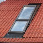 Velux Fenster Kaufen Dachfenster Gaube Velubiermann Holzbau Hannover Austauschen Kosten Erneuern Küche Günstig Gardinen Reinigen Mit Elektrogeräten De Rc3 Fenster Velux Fenster Kaufen