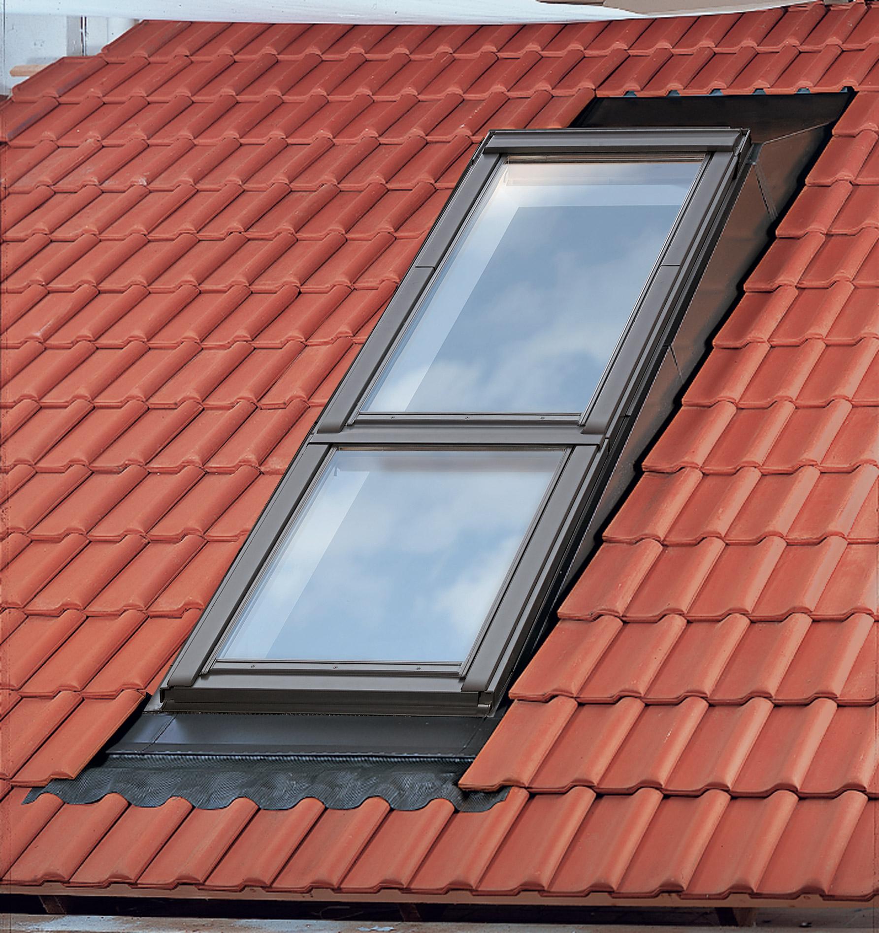 Full Size of Velux Fenster Kaufen Dachfenster Gaube Velubiermann Holzbau Hannover Austauschen Kosten Erneuern Küche Günstig Gardinen Reinigen Mit Elektrogeräten De Rc3 Fenster Velux Fenster Kaufen