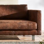 Sofa Antik Sofa Sofa Antik Bali Antiklederoptik Braun Stil Kaufen Schweiz Chesterfield Leder Couch Gebraucht Big Ledersofa Sofas Malaysia Optik Murah Baracca 220x95