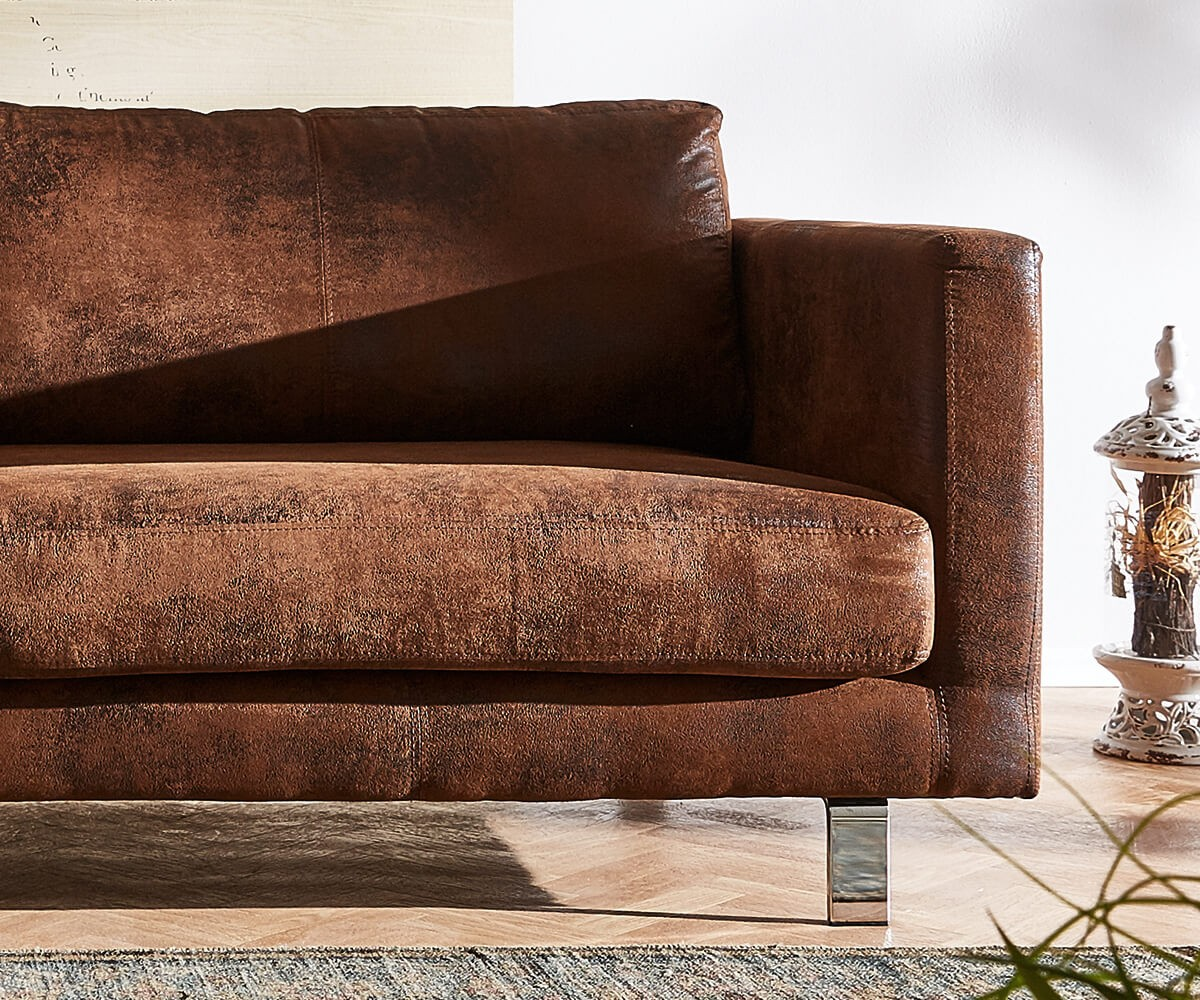 Full Size of Sofa Antik Bali Antiklederoptik Braun Stil Kaufen Schweiz Chesterfield Leder Couch Gebraucht Big Ledersofa Sofas Malaysia Optik Murah Baracca 220x95 Sofa Sofa Antik