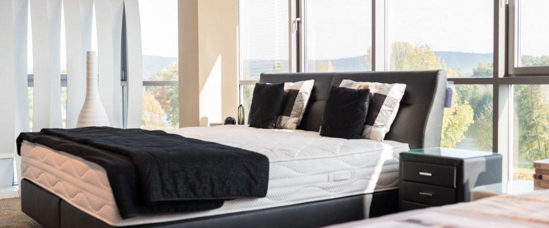 Large Size of Modernes Bett Boxspringbetten Kaufen In Obernburg Spilgerde Mit Stauraum Hülsta Wand Kopfteil 140 Weiß 100x200 Französische Betten Schramm Bette Starlet Bett Modernes Bett