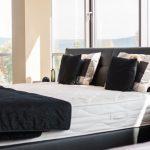 Modernes Bett Bett Modernes Bett Boxspringbetten Kaufen In Obernburg Spilgerde Mit Stauraum Hülsta Wand Kopfteil 140 Weiß 100x200 Französische Betten Schramm Bette Starlet