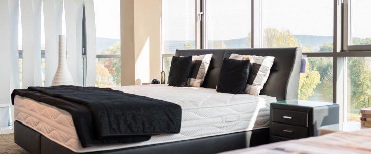 Medium Size of Modernes Bett Boxspringbetten Kaufen In Obernburg Spilgerde Mit Stauraum Hülsta Wand Kopfteil 140 Weiß 100x200 Französische Betten Schramm Bette Starlet Bett Modernes Bett