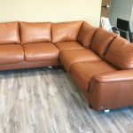 Stressless Sofa Sofa Stressless Arion Sofa Review Furniture List Couch Ebay Wave Kleinanzeigen Sale Used Australia Nz E300 6 Seat Sectional With Longseat In Royalin