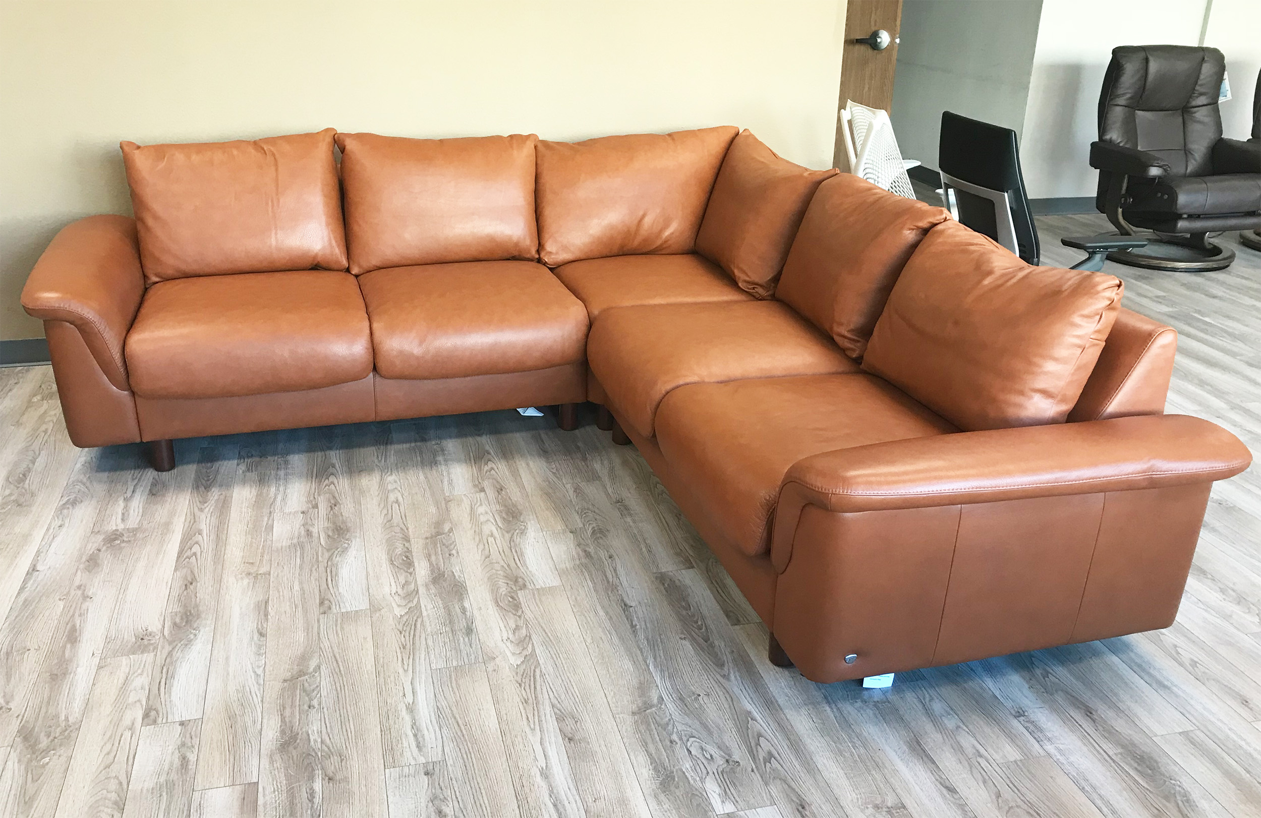 Full Size of Stressless Arion Sofa Review Furniture List Couch Ebay Wave Kleinanzeigen Sale Used Australia Nz E300 6 Seat Sectional With Longseat In Royalin Sofa Stressless Sofa
