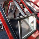Velux Fenster Kaufen Veluroto Dachfenster Reutlingen Metzingen Tbingen Stumpp Veka Küche Mit Elektrogeräten Einbruchschutz Nachrüsten Plissee Schüco Betten Fenster Velux Fenster Kaufen