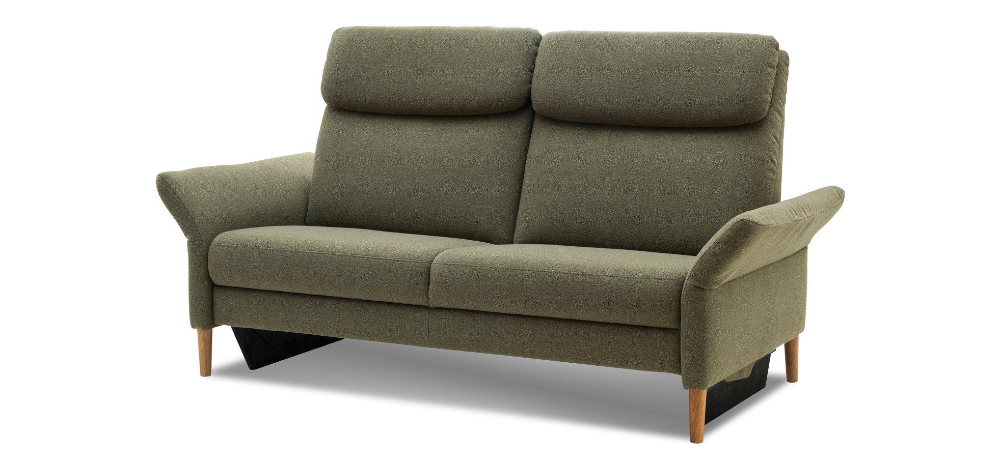 Full Size of 2 Sitzer Sofa Mit Relaxfunktion Stressless 5 Couch Stoff Leder 2 Sitzer City Gebraucht Elektrisch Elektrischer 5 Sitzer   Grau 196 Cm Breit Integrierter Sofa 2 Sitzer Sofa Mit Relaxfunktion