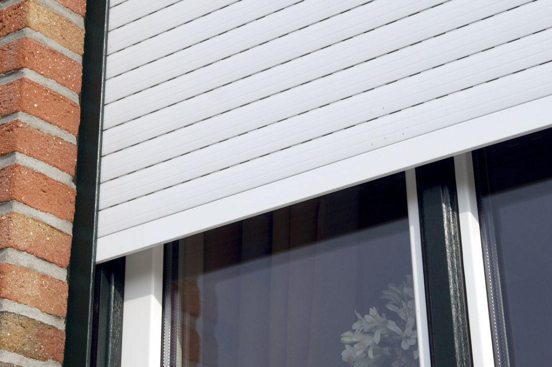 Large Size of Insektenschutzrollo Fenster Weru Preise Velux Rollo Absturzsicherung Trier Rollos Ohne Bohren Einbruchschutz Stores Fototapete Dänische Internorm Schüko Mit Fenster Fenster Anthrazit