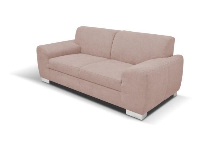 Medium Size of 2 Sitzer Sofa Flamingo Microfaser Federkern Online Bei Kaufen Günstig Arten Mit Schlaffunktion Leinen Relaxfunktion Elektrisch Eck Antikes Konfigurator Sofa Microfaser Sofa