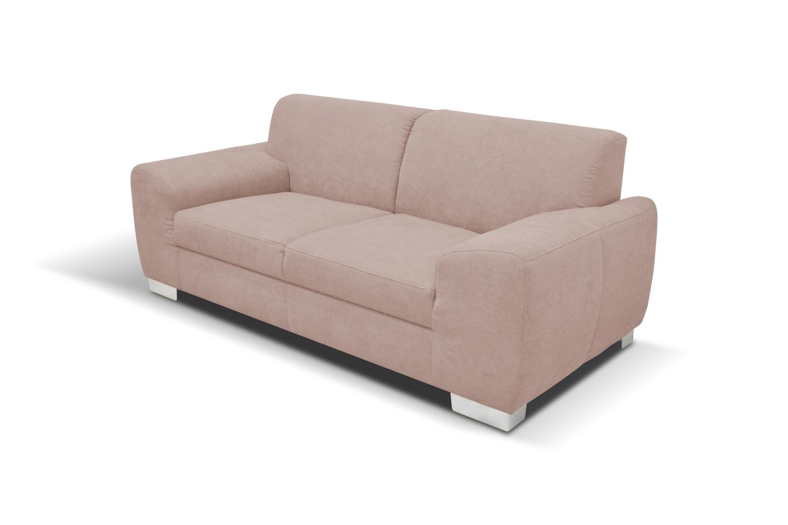 Full Size of 2 Sitzer Sofa Flamingo Microfaser Federkern Online Bei Kaufen Günstig Arten Mit Schlaffunktion Leinen Relaxfunktion Elektrisch Eck Antikes Konfigurator Sofa Microfaser Sofa