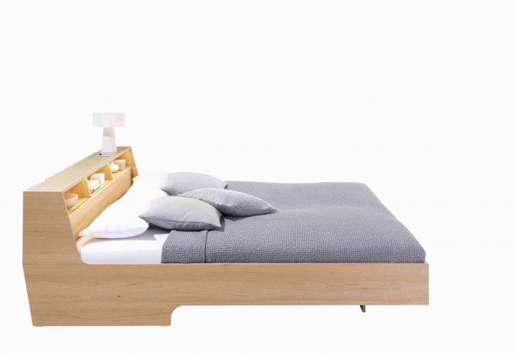 Medium Size of 39 Das Beste Von Bett Im Wohnzimmer Integrieren Elegant Betten Landhausstil Tagesdecken Für Ebay Bei Ikea Köln Nolte Meise Mädchen 180x200 Ausgefallene Bett Luxus Betten
