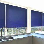 Fenster Plissee Fenster Plissee Wohnzimmer Inspirierend Fenster Kaufen In Polen Rc 2 Klebefolie Für Sichtschutzfolie Standardmaße Sonnenschutz Mit Sprossen Einbruchsicher Velux