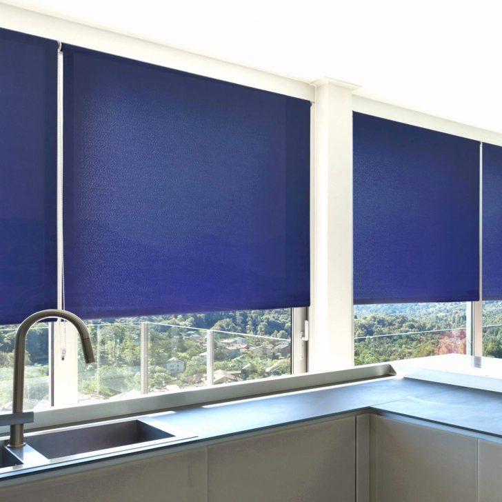 Medium Size of Plissee Wohnzimmer Inspirierend Fenster Kaufen In Polen Rc 2 Klebefolie Für Sichtschutzfolie Standardmaße Sonnenschutz Mit Sprossen Einbruchsicher Velux Fenster Fenster Plissee