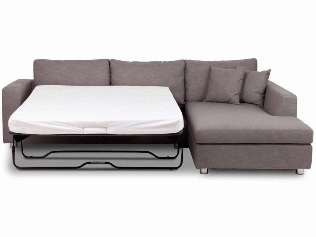Large Size of Mondo Sofa Erfahrungen Kaufen Leder Online Softline Bed Bertinoro Agata Meble Capocolle Group Srl Couch 2 3 Seat Light Grey Fabric Canape Wildleder Türkische Sofa Mondo Sofa