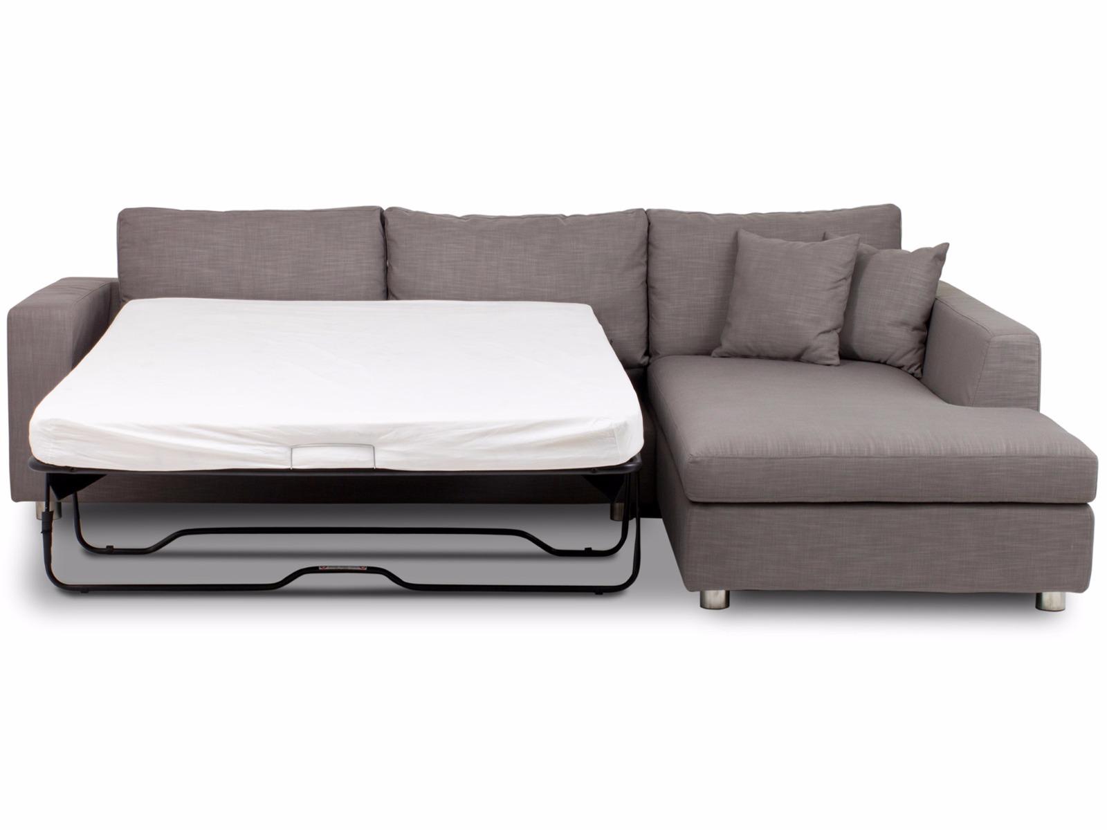 Full Size of Mondo Sofa Erfahrungen Kaufen Leder Online Softline Bed Bertinoro Agata Meble Capocolle Group Srl Couch 2 3 Seat Light Grey Fabric Canape Wildleder Türkische Sofa Mondo Sofa