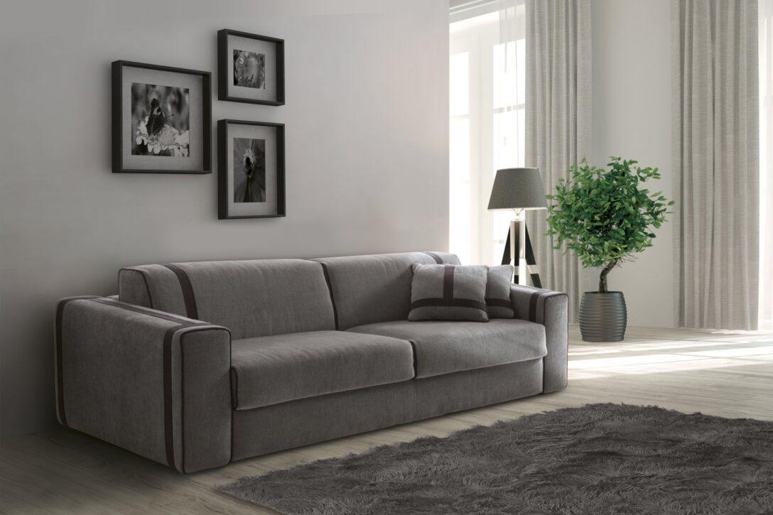 Large Size of Graues Sofa Welche Farbe Kissen Graue Couch Dekorieren Blauer Teppich Wandfarbe Passt Brauner Welcher Grauer Kombinieren Ellington Mit Abnehmbaren Kopfsttzen Sofa Graues Sofa