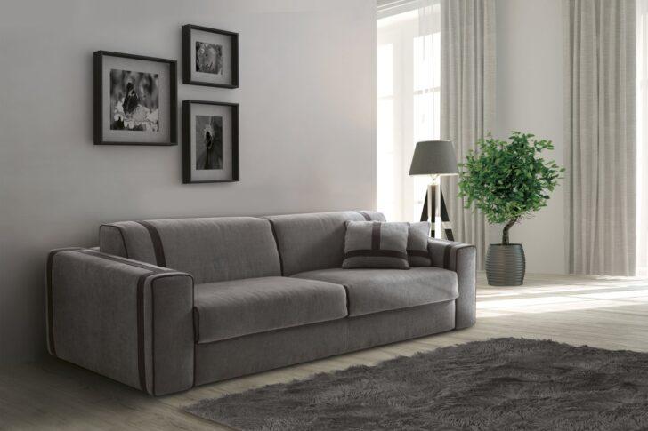Medium Size of Graues Sofa Welche Farbe Kissen Graue Couch Dekorieren Blauer Teppich Wandfarbe Passt Brauner Welcher Grauer Kombinieren Ellington Mit Abnehmbaren Kopfsttzen Sofa Graues Sofa