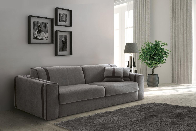 Full Size of Graues Sofa Welche Farbe Kissen Graue Couch Dekorieren Blauer Teppich Wandfarbe Passt Brauner Welcher Grauer Kombinieren Ellington Mit Abnehmbaren Kopfsttzen Sofa Graues Sofa