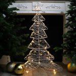 Fenster Beleuchtung Fenster Fensterbeleuchtung Weihnachten Kinderzimmer Led Mit Saugnapf Fenster Beleuchtung Sternschnuppe Stern Asr Innen Batterie Kabel Timer Sterne Bunt Weihnachts