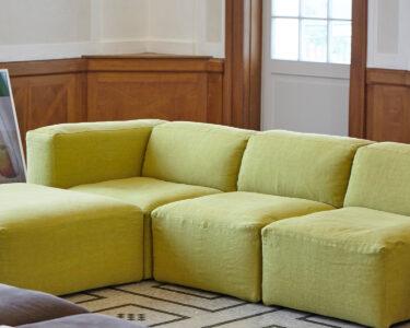 Sofa Leinen Sofa Sofa Leinenstoff Leinen Couch Reinigen Leinenbezug Waschen Sofahusse Stoff Baumwolle Big Holz Jan Kurtz Donna Zweisitzer Chesterfield Günstig Kaufen Blau Samt