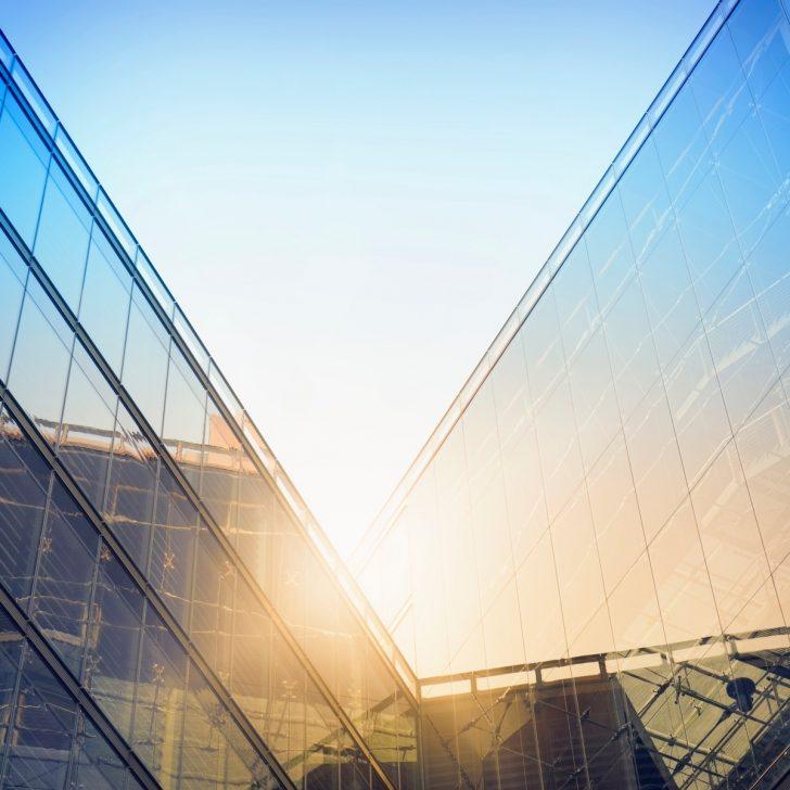 Medium Size of Fensterfolie Entfernen Ikea Sichtschutz Anbringen Statische Alte Blickdicht Fensterfolien Selbstklebende Folie Fenster Bauhaus Obi Blasen Im Winter Warm Fenster Fenster Folie