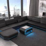 U Form Sofa Sofa 5a69cca40f032 Altes Sofa Blaues Soft Plus Regal Abus Fenster Aluplast Sichtschutz Für Landhausstil Schlafzimmer De Sede Weiß Aufbewahrungsbehälter Küche