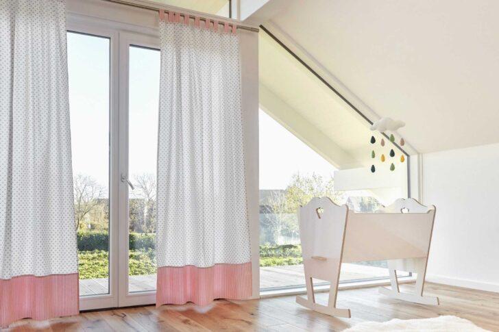 Medium Size of Raffrollo Kinderzimmer Gwell Schmetterling Mit Tunnelzug Transparent Gardine Regal Weiß Küche Regale Sofa Kinderzimmer Raffrollo Kinderzimmer