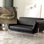 Alcantara Sofa Couch Reinigen Cleaner Bed Sofascore Reinigung Lassen Kaufen Günstig Schillig Lagerverkauf Rotes Wohnlandschaft Big L Form Weiß Grau Schlaf Sofa Alcantara Sofa