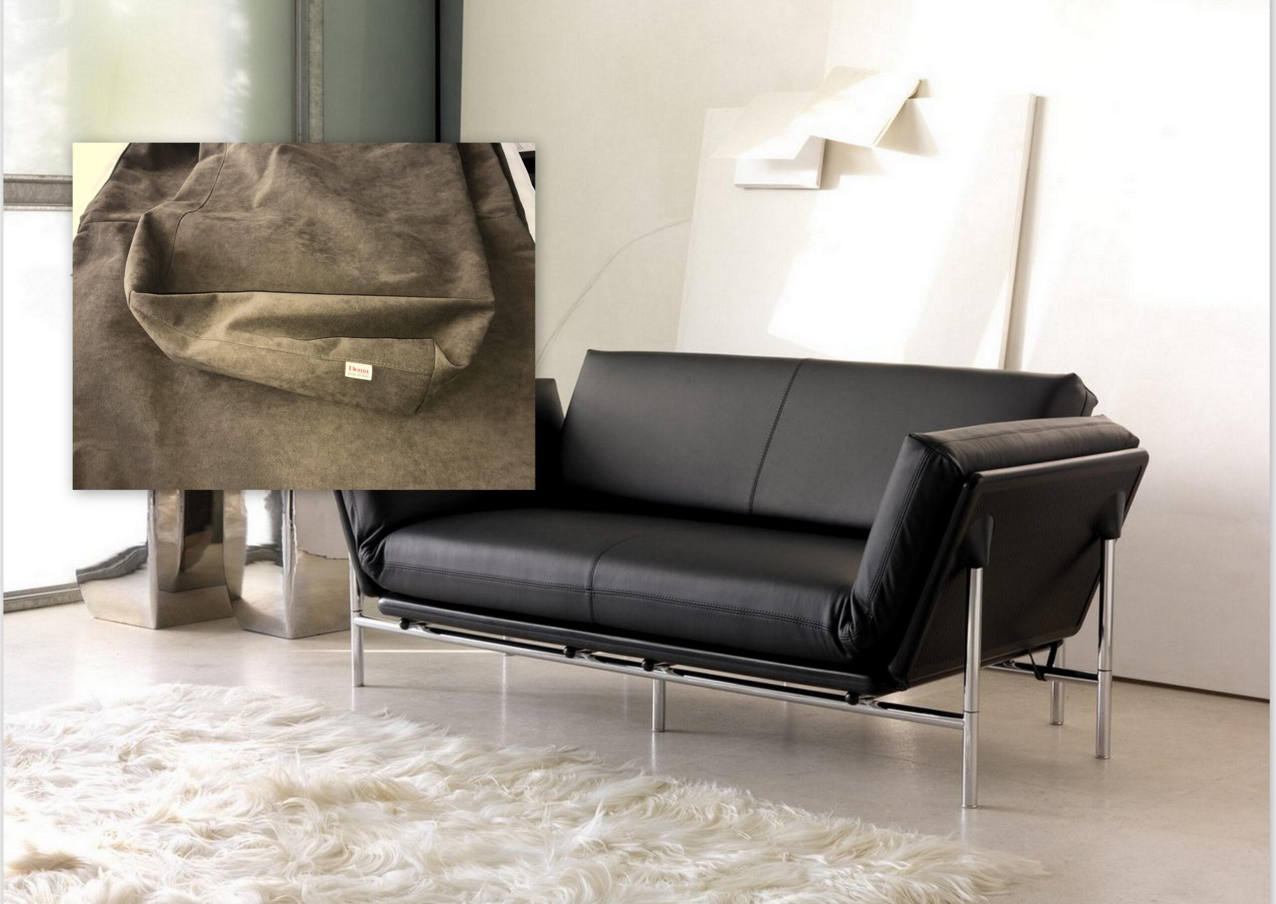 Full Size of Alcantara Sofa Couch Reinigen Cleaner Bed Sofascore Reinigung Lassen Kaufen Günstig Schillig Lagerverkauf Rotes Wohnlandschaft Big L Form Weiß Grau Schlaf Sofa Alcantara Sofa