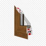 Fenster Drutex Drutepolyvinylchlorid Tr Glas Png Velux Kaufen Dänische Marken Neue Einbauen Schüco Sicherheitsfolie Test Sichtschutz Für Fenster Fenster Drutex